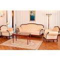 Мягкая мебель из Румынии. Каталог диванов, кресел