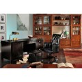 Мебель в кабинет из Румынии