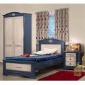 Мебель в подростковую комнату Артемида Румыния