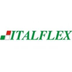 Матрасы с  ортопедическим эфектом ITALFLEX