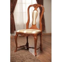 Стол раскладной со стульями в гостиный гарнитур Контесса (CONTESSA)