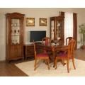 Мебель в гостиную Контесса