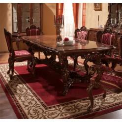 Стол раскладной в гостиную Клеопатра Люкс (Cleopatra Lux)