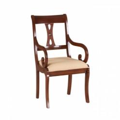 Классический стул в подростковую комнату Анка