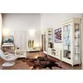 Мебель в гостиную Бурбон Монте Кристо Мобили