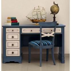 Письменный стол Артемида