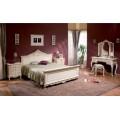 Мебель в спальню Клеопатра