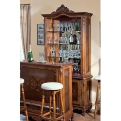 Стойка бар в гостиную Клеопатра (Cleopatra) Румыния