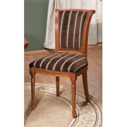 Стол раскладной со стульями в мебельный гарнитур Дукале Simex