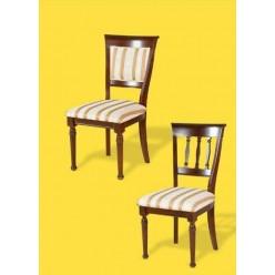 Классические стулья в гостиную Элеганс