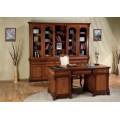 Мебель для кабинета Элис Румыния