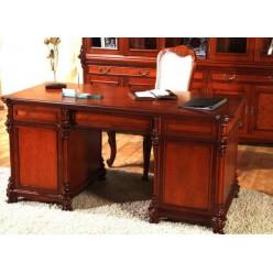 Письменный стол в кабинет Элис  (Elysee)