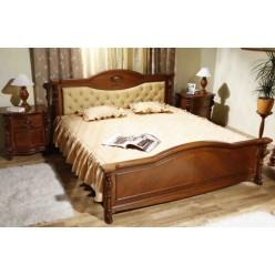 Кровать в спальный гарнитур Элис (Elysee)