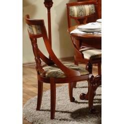 Стол раскладной в гостиную Элис (Elysee) от производителя Симекс