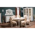 Мебель в гостиную Флора Simex