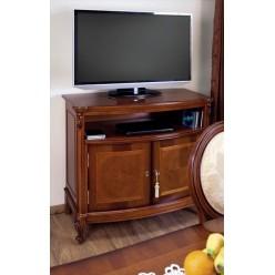 Комод ТВ, Плазменная группа в гостиную Фирензе