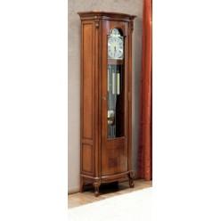 Часы напольные в гостиную Фирензе Симекс