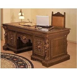 Письменный стол в кабинет Флоренца