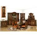 Классическая мебель для столовой Флоренца Румыния