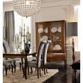 Коллекция мебели в гостиную Франческо Румыния
