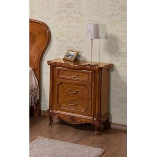 Тумбочка прикроватная в спальню Джулия Румыния