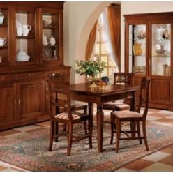 Стол раскладной для гостиной Джиотто