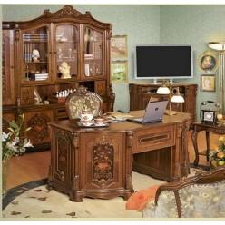 Мебель в кабинет Юлианна Мобекс