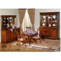 Столовая мебель из коллекции Жасмин (АЛМА) Румыния