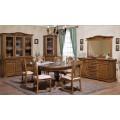 Мебель в столовую комнату Марина  от Симекс