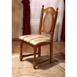 Стол со стульями в столовую Марина (Marina) Симекс
