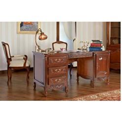 Письменный стол в кабинет Могадор