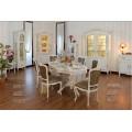 Классическая мебель в гостиный гарнитур Могадор
