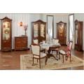 Мебель в столовую Могадор от производителя Мобекс