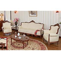 Мягкая мебель Могадор Мобекс
