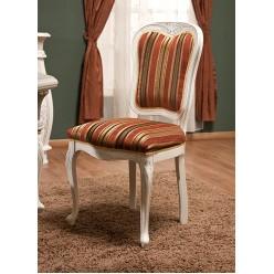 Стол раздвижной со стульями в столовую Орфео (ORFEO)