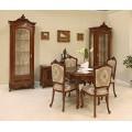 Мебельный гарнитур в гостиную Поэзис  (POESIS)