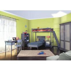 Кровать в детскую Палаззо