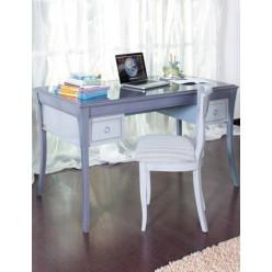 Стол письменный в спальню Палаззо