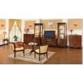 Коллекция мебели в гостиную Париж Мобекс Румыния
