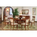 Мебель для гостиного гарнитура Романтика Люкс Румыния