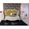 Мебель в спальню Венета Мобекс Румыния