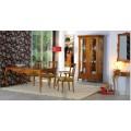 Коллекция мебели Венета Мобекс