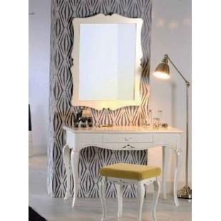Туалетный столик в мебельный гарнитур Венета Мобекс