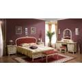 Комплект мебели для спальни Аркад