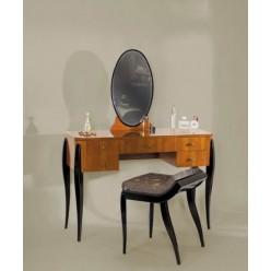 Туалетный стол в стиле модерн в спальню Авантгард