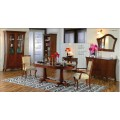 Мебель для гостиной Капри Румыния Румыния