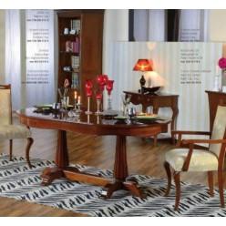 Стол в гостиный гарнитур Капри