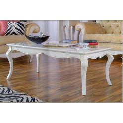 Мягкая мебель в холл Капри