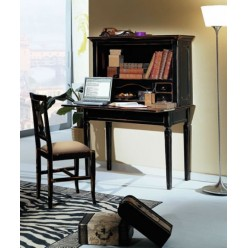 Письменный стол в коллекцию мебели Комплементи Монте Кристо