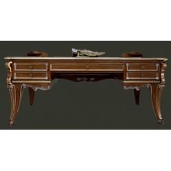 Письменный стол Кортигиана